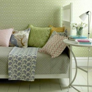 spring-decorating-trends-3