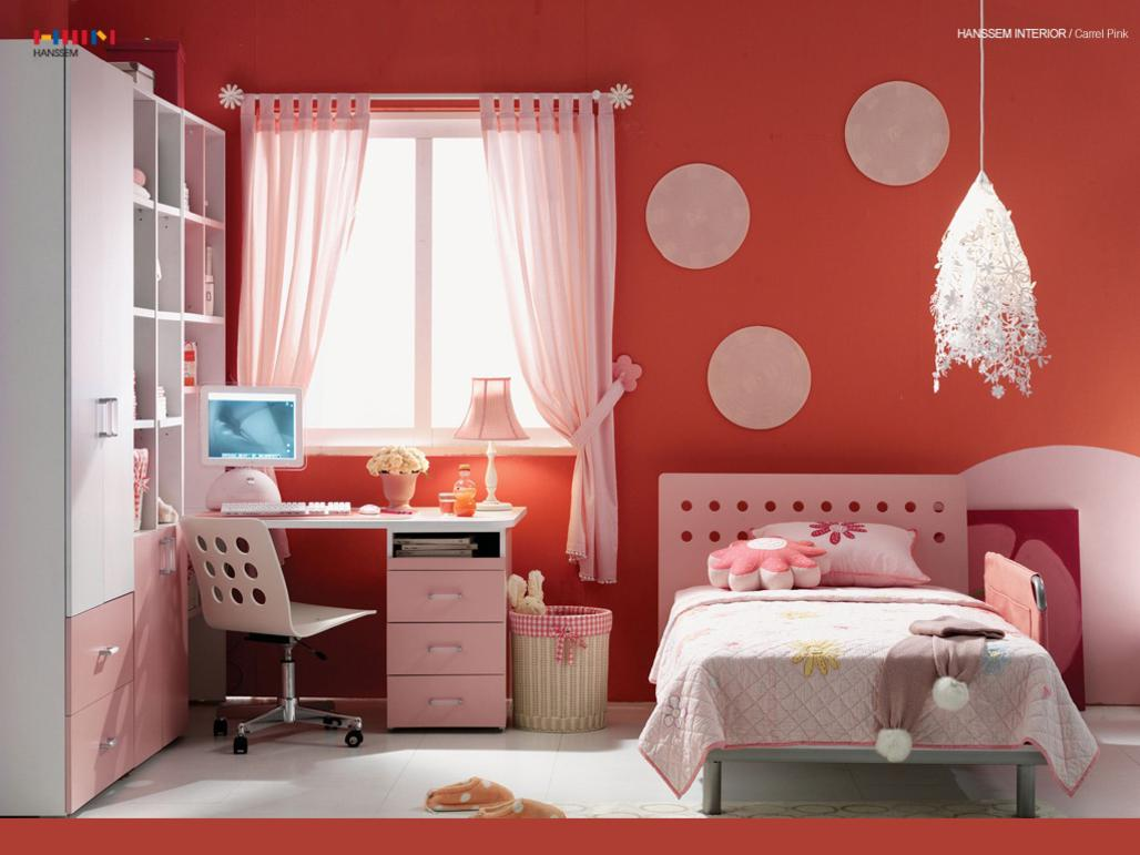 Inspiration chambre d'enfant Рcocon de d̩coration: le blog