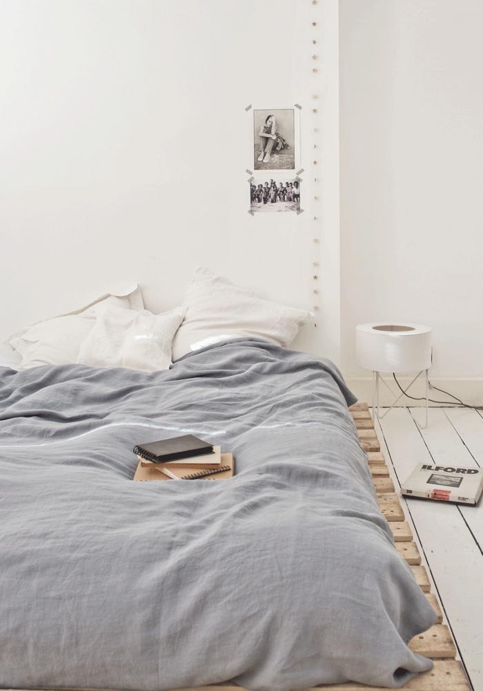 10 id es pour am nager sa chambre coucher suite et fin cocon de d corat - Amenager sa chambre en ligne ...