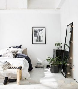 decoration chambre idee conseil