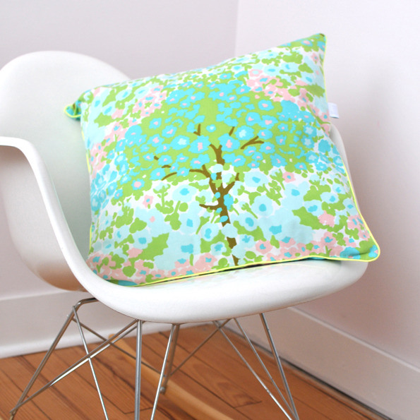 coussin recup