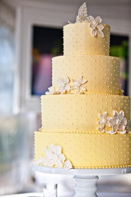 Images en vrac soleil cocon de d coration le blog for Interieur wedding cake