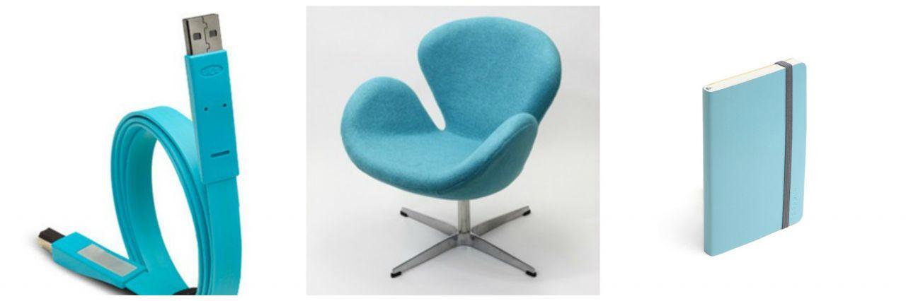 index of blog wp content uploads 2013 08. Black Bedroom Furniture Sets. Home Design Ideas