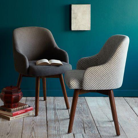 mobilier vintage part 2 cocon d co vie nomade. Black Bedroom Furniture Sets. Home Design Ideas