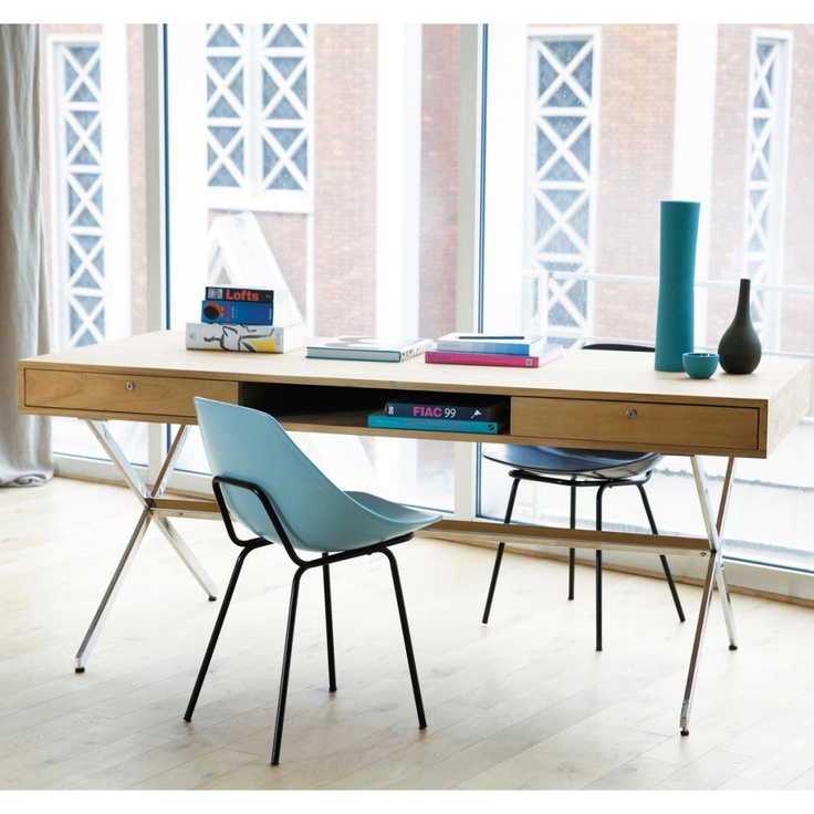 mobilier vintage part 1 cocon d co vie nomade. Black Bedroom Furniture Sets. Home Design Ideas