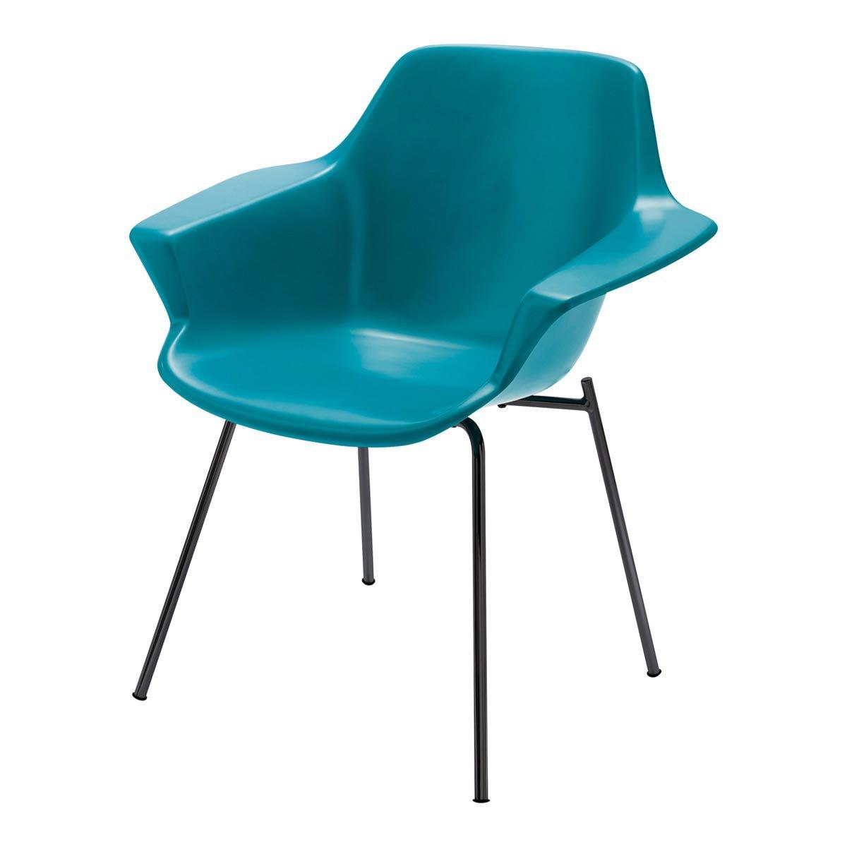 vintage r dition ou chin cocon de d coration le blog. Black Bedroom Furniture Sets. Home Design Ideas