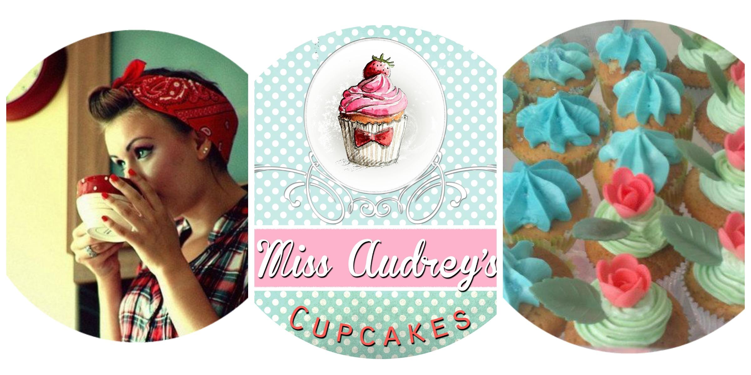 miss audreys cupcakes