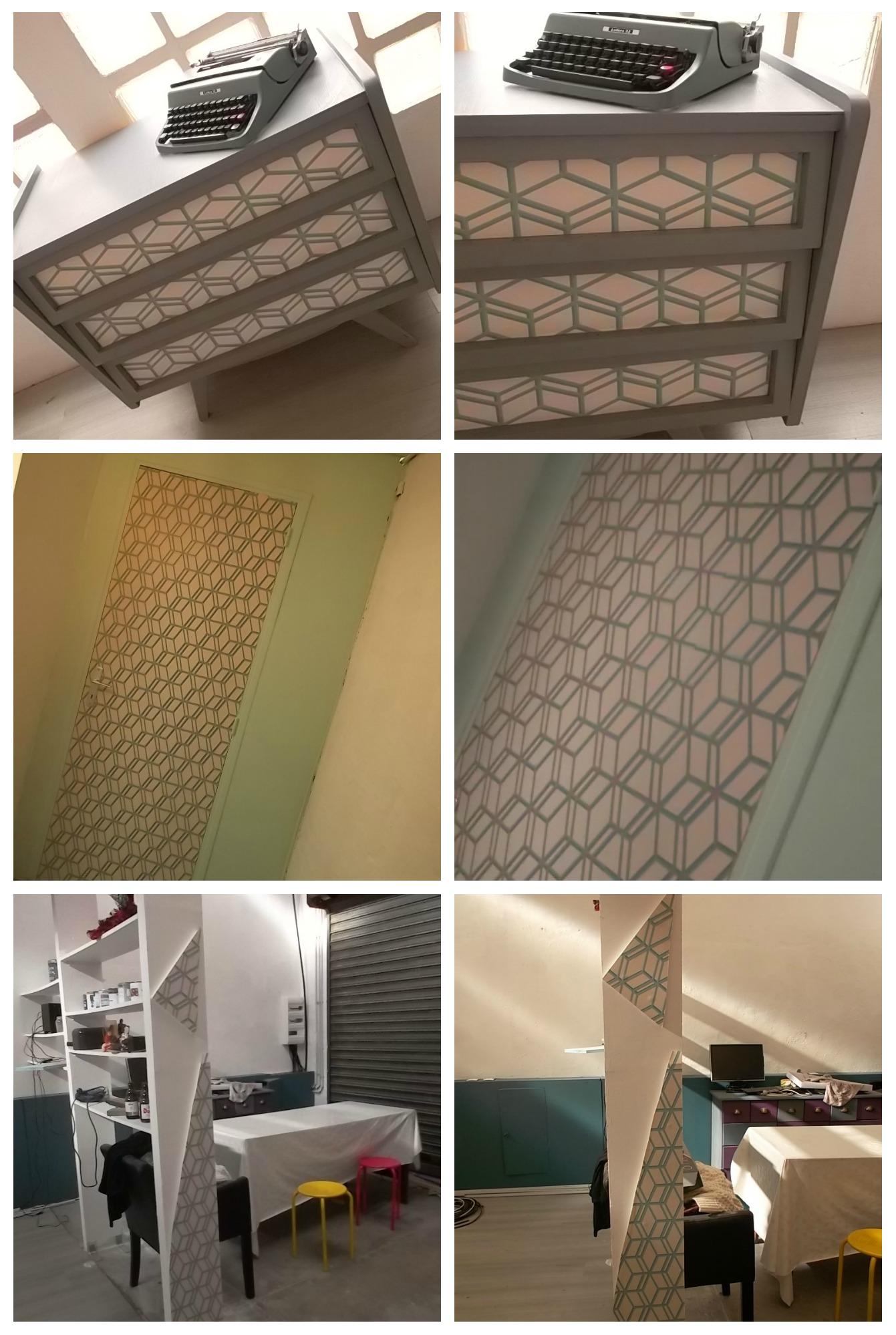 papier peint city style rueil malmaison prix heure menuisier artisan soci t wipxty. Black Bedroom Furniture Sets. Home Design Ideas