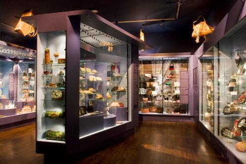 musee-sacs-amsterdam