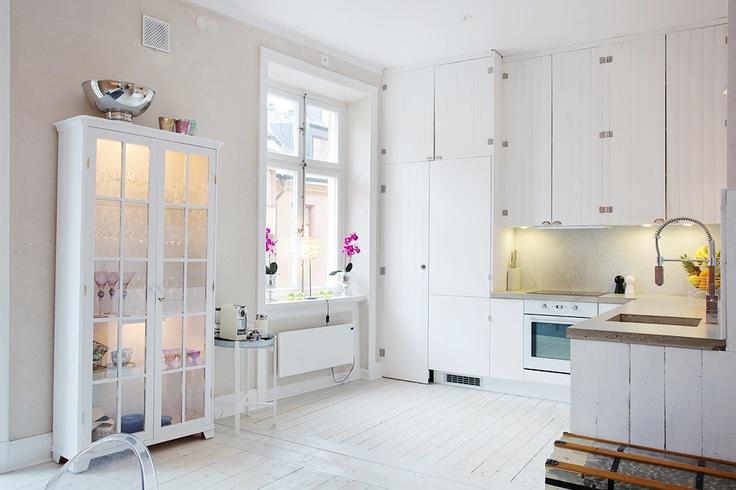 photo cuisine decoration
