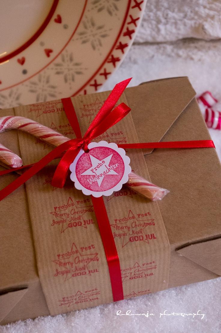 cadeaux de no l jolis emballages cocon de d coration le blog. Black Bedroom Furniture Sets. Home Design Ideas