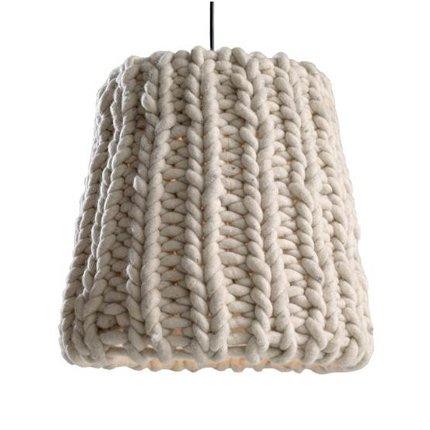 un salon comme un cocon pour l hiver cocon d co vie nomade. Black Bedroom Furniture Sets. Home Design Ideas