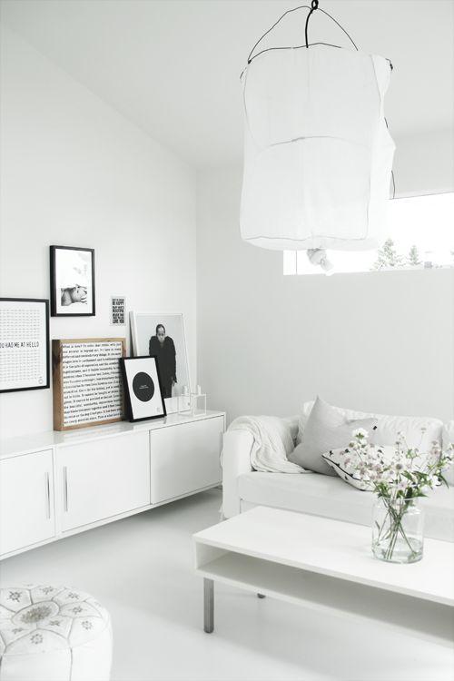 cadre pose meuble
