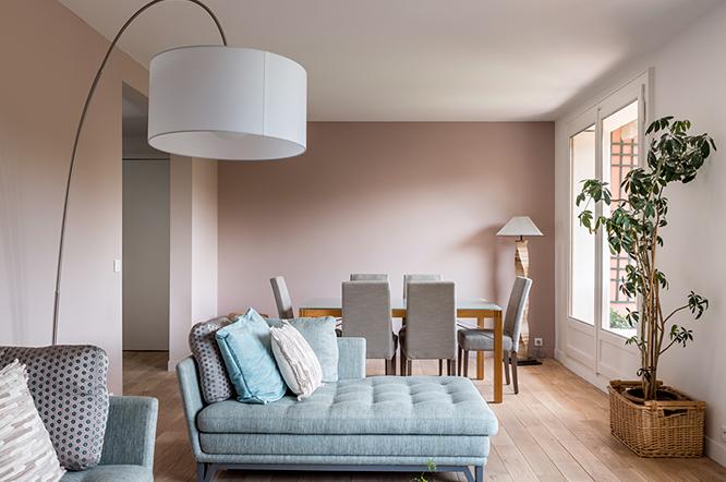 10 id es pour am nager sa salle manger partie 1 cocon de d coration le blog. Black Bedroom Furniture Sets. Home Design Ideas