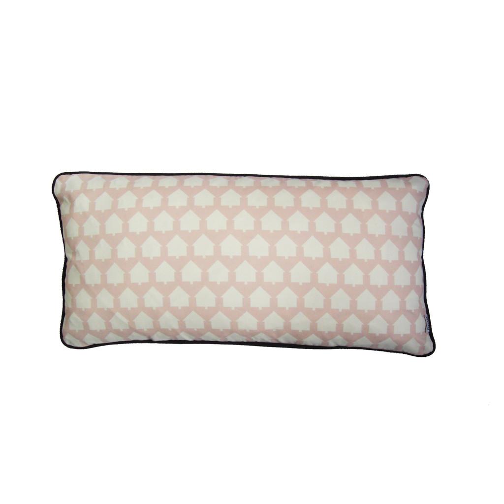 nido des objets qui embellissent le quotidien cocon d co vie nomade. Black Bedroom Furniture Sets. Home Design Ideas