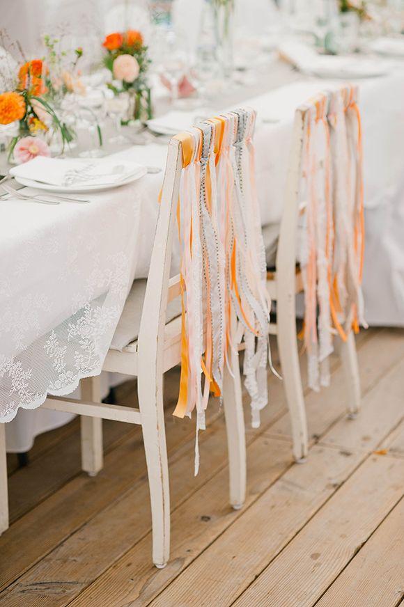 10 idées pour un joli mariage – Cocon de décoration: le blog