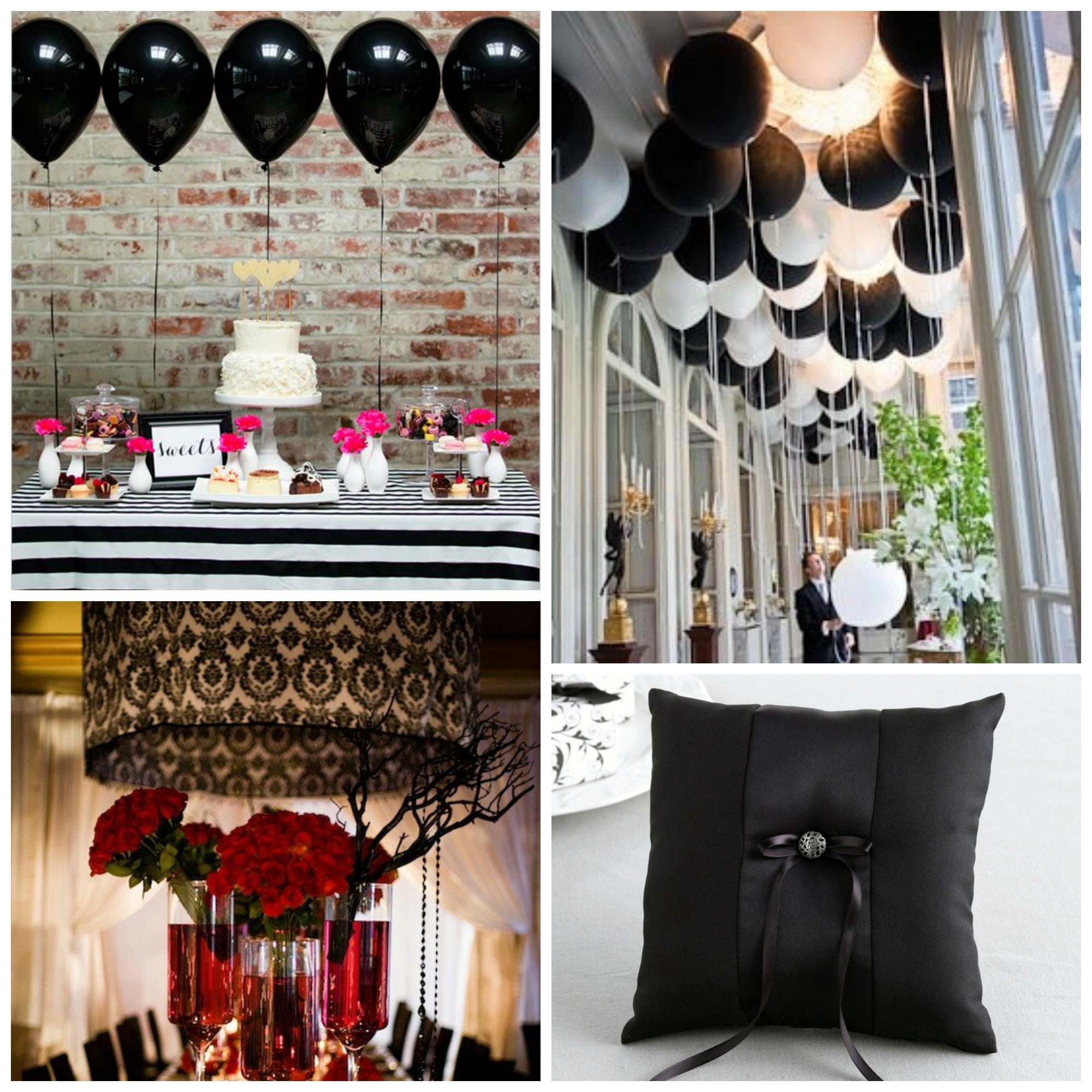 decoration de mariage gothique id es et d 39 inspiration sur le mariage. Black Bedroom Furniture Sets. Home Design Ideas
