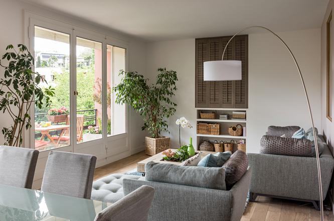 des id es d am nagement avec camif habitat cocon d co vie nomade. Black Bedroom Furniture Sets. Home Design Ideas