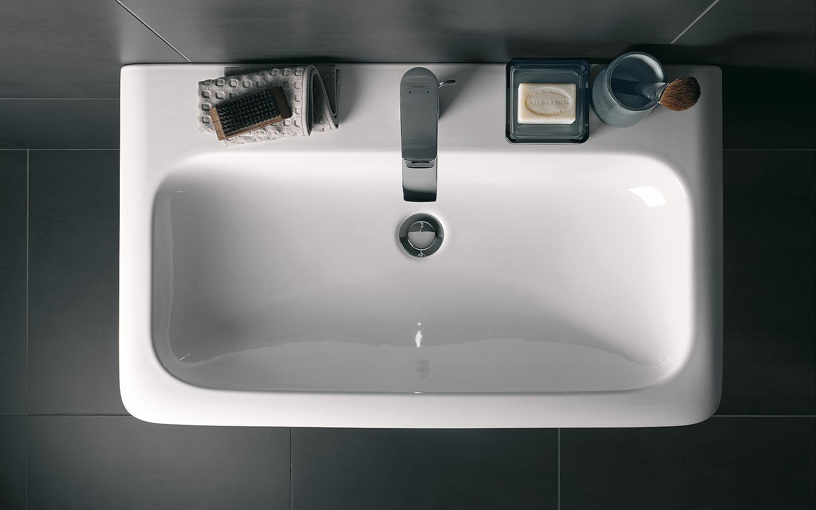 pour ma famille castorama mitigeur douche thermostatique. Black Bedroom Furniture Sets. Home Design Ideas