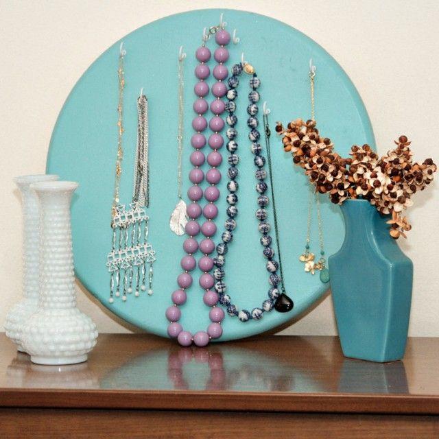 bijoux cocon de d coration le blog. Black Bedroom Furniture Sets. Home Design Ideas