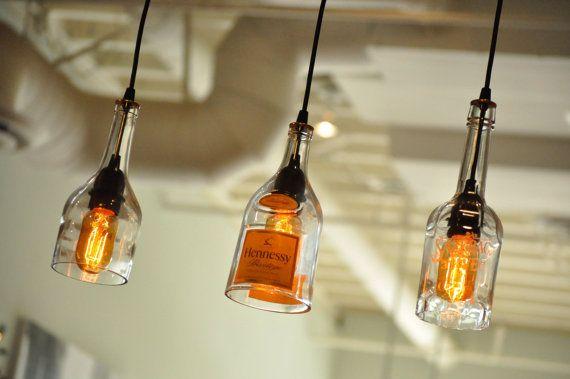 comment bien choisir son ampoule cocon d co vie nomade. Black Bedroom Furniture Sets. Home Design Ideas