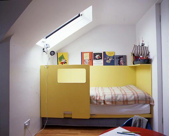 5 diy pour une chambre d enfants cocon d co vie nomade. Black Bedroom Furniture Sets. Home Design Ideas