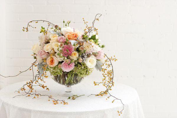 Décors de tables, mariages et quotidien  Cocon de décoration: le ...