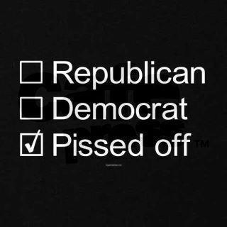 dimanche allons voter