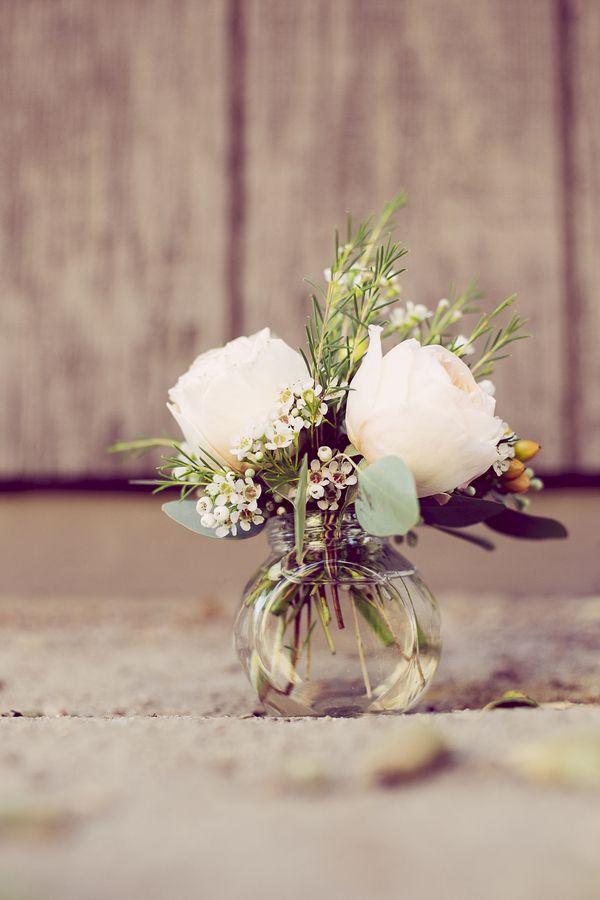mariage printemps