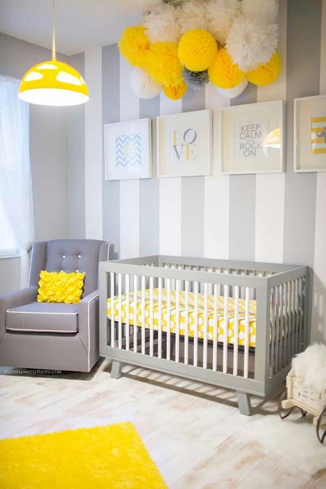 Comment am nager la chambre de son b b cocon de for Amenager chambre parents avec bebe