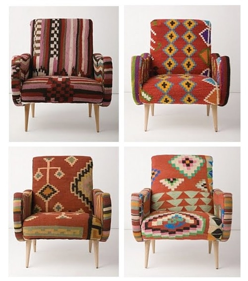 un salon la d co thnique cocon de d coration le blog. Black Bedroom Furniture Sets. Home Design Ideas