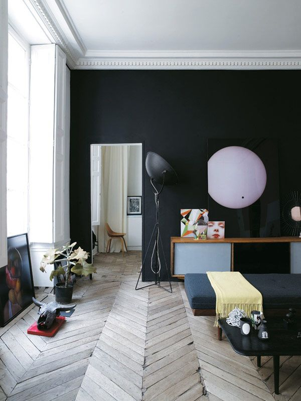 motif vs uni cocon d co vie nomade. Black Bedroom Furniture Sets. Home Design Ideas