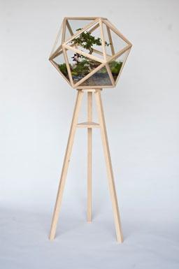 une d co comme un jardin d hiver cocon d co vie nomade. Black Bedroom Furniture Sets. Home Design Ideas
