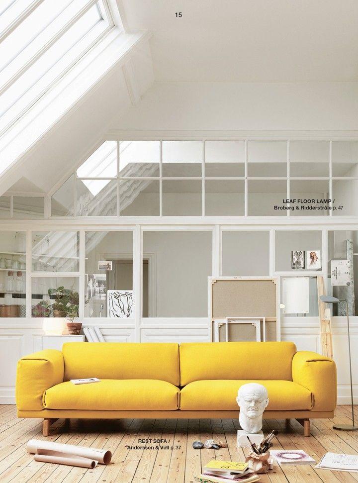 Accessoire deco jaune couleur orange d coration forum for Accessoire deco jaune