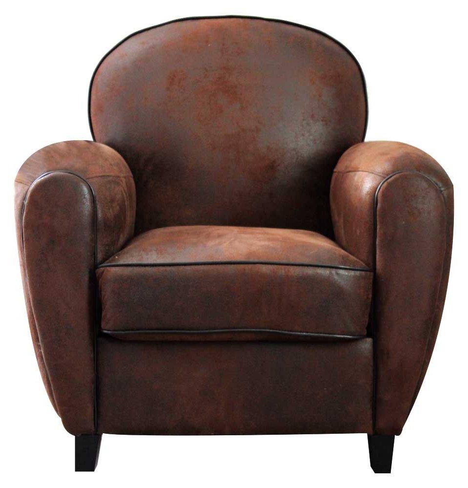 d co salon cuba. Black Bedroom Furniture Sets. Home Design Ideas