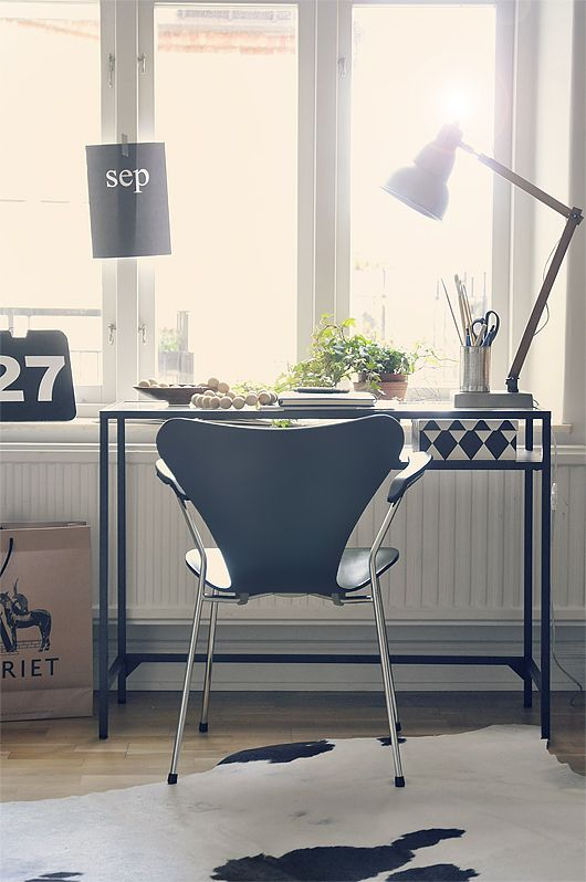 d co bureau etudiant. Black Bedroom Furniture Sets. Home Design Ideas