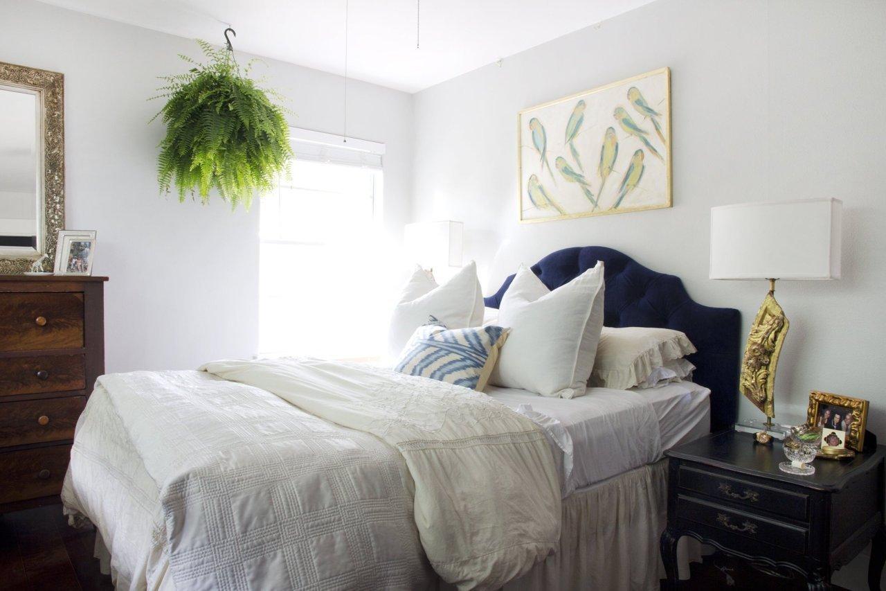 vistite chambre duplex glamour