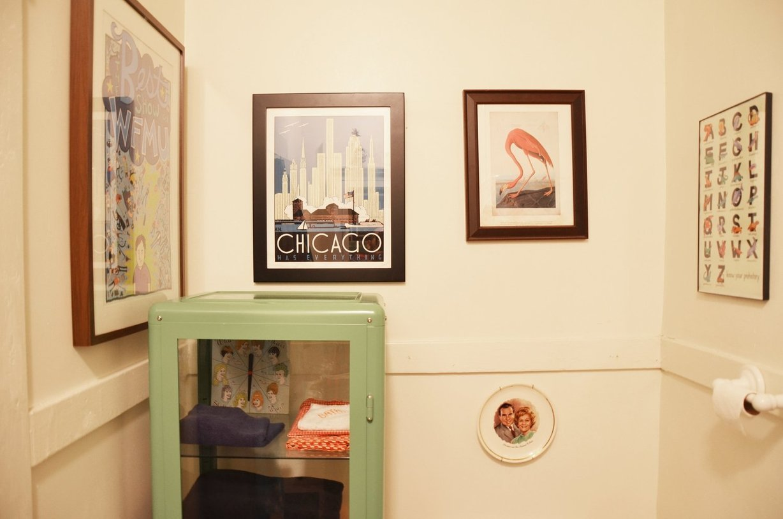 d co toilettes humour. Black Bedroom Furniture Sets. Home Design Ideas