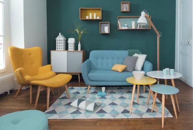 d co d automne cocon de d coration le blog. Black Bedroom Furniture Sets. Home Design Ideas