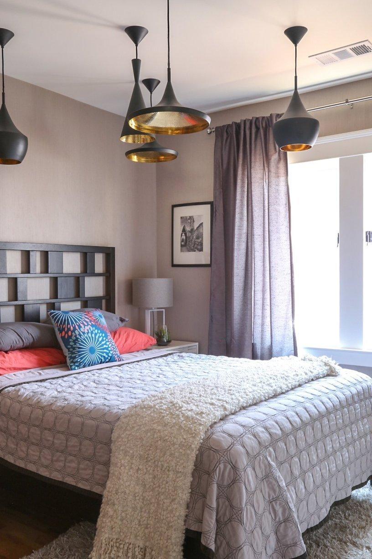 luminaire de chambre luminaire chambre bb ikea luminaire. Black Bedroom Furniture Sets. Home Design Ideas