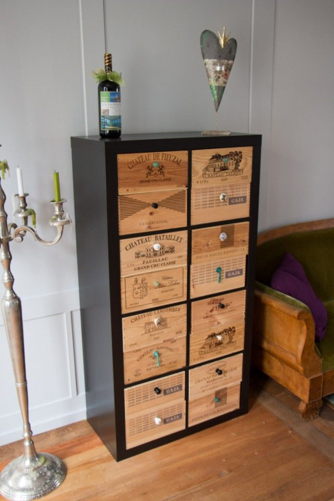 Customiser ses meubles ikea inspiration cocon de d coration le blog - Customiser meuble ikea ...