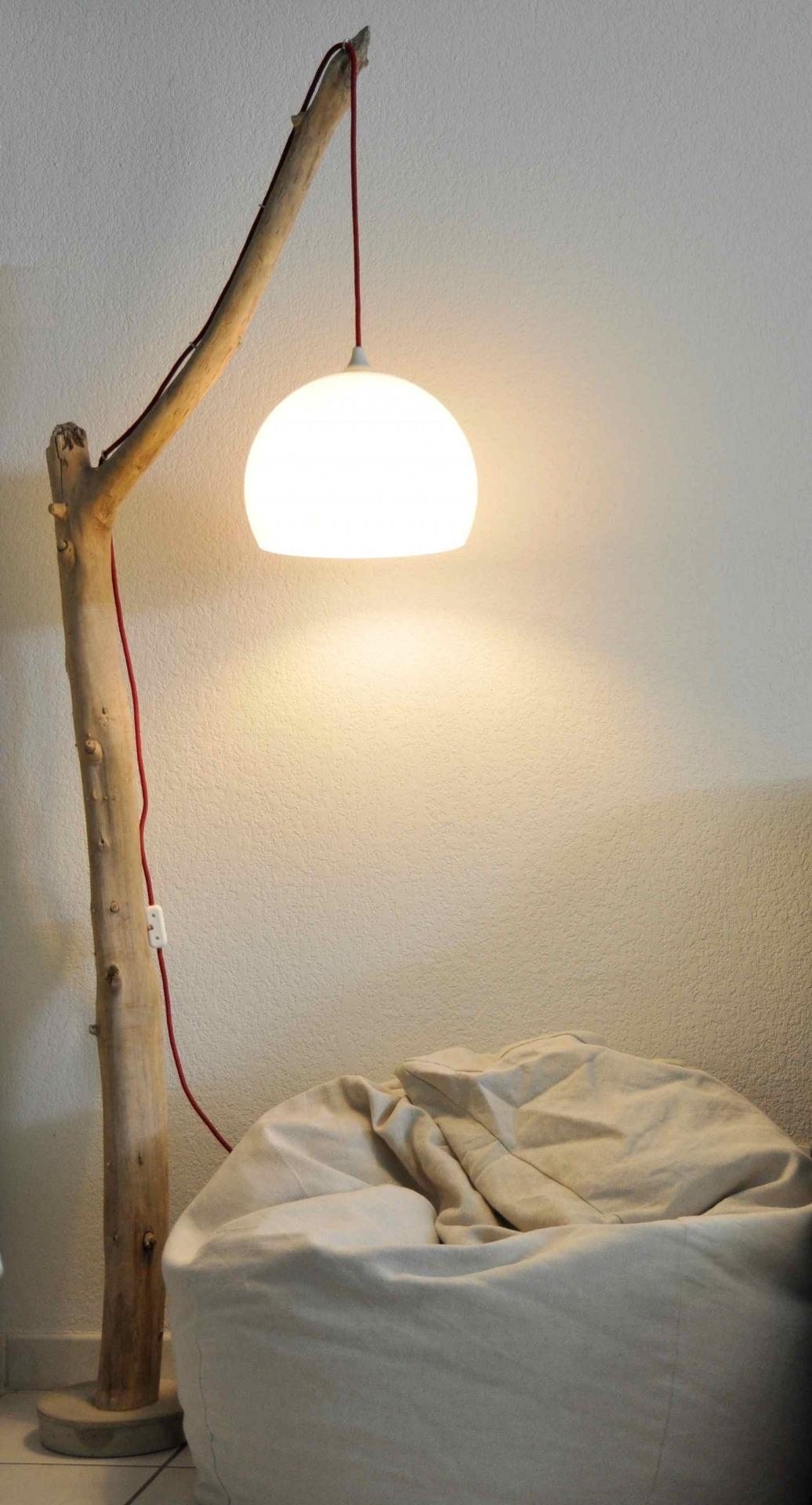 liseuse luminaire salon