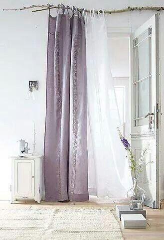 5 diy pour une d co r ussie et pas ch re cocon d co vie nomade. Black Bedroom Furniture Sets. Home Design Ideas