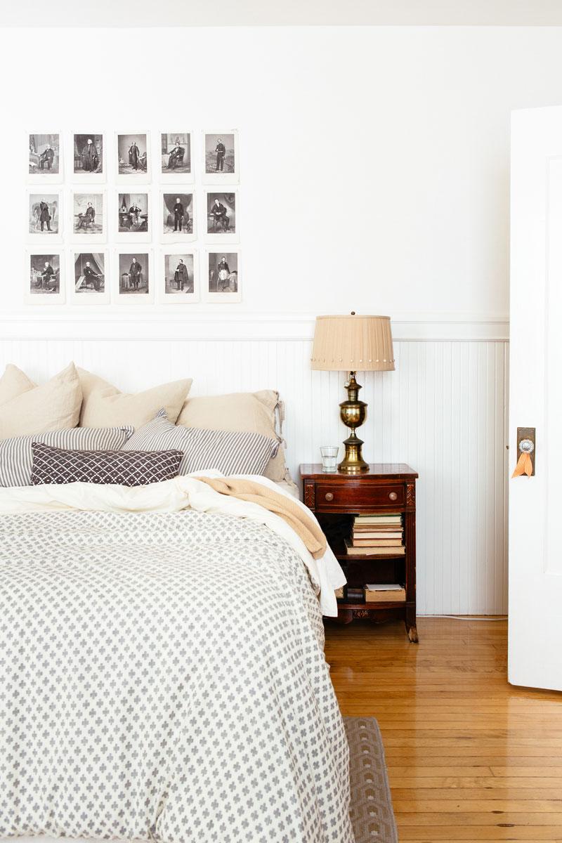 d co chambre san francisco. Black Bedroom Furniture Sets. Home Design Ideas