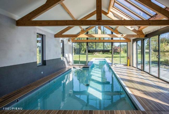 piscines caron beton veranda1