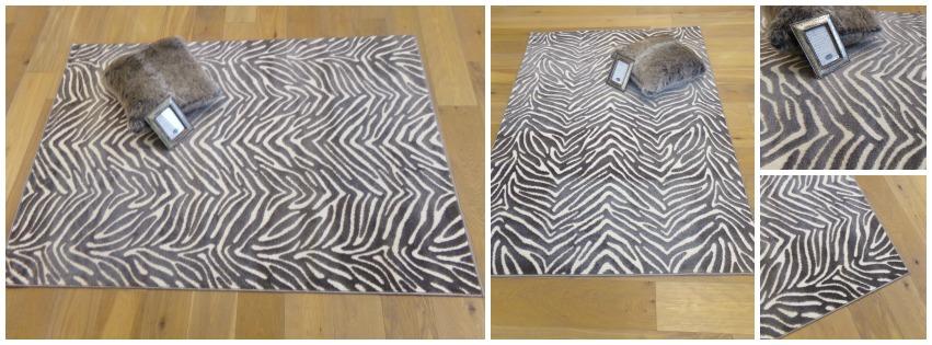 tapis reflex sol color dunkerque