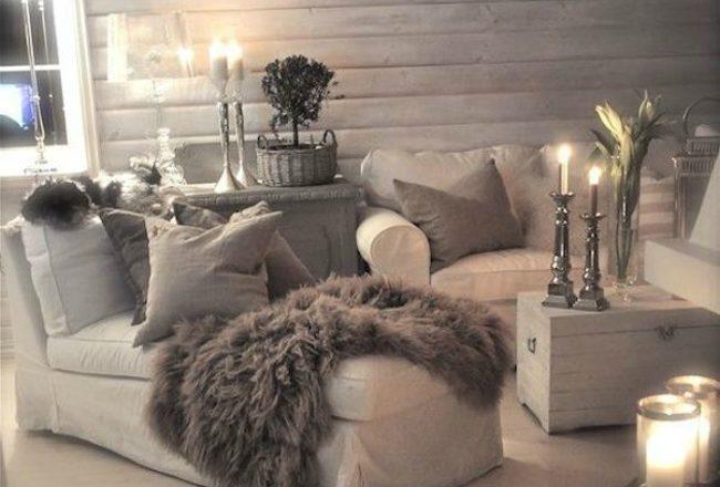 10 idees deco pour hiver