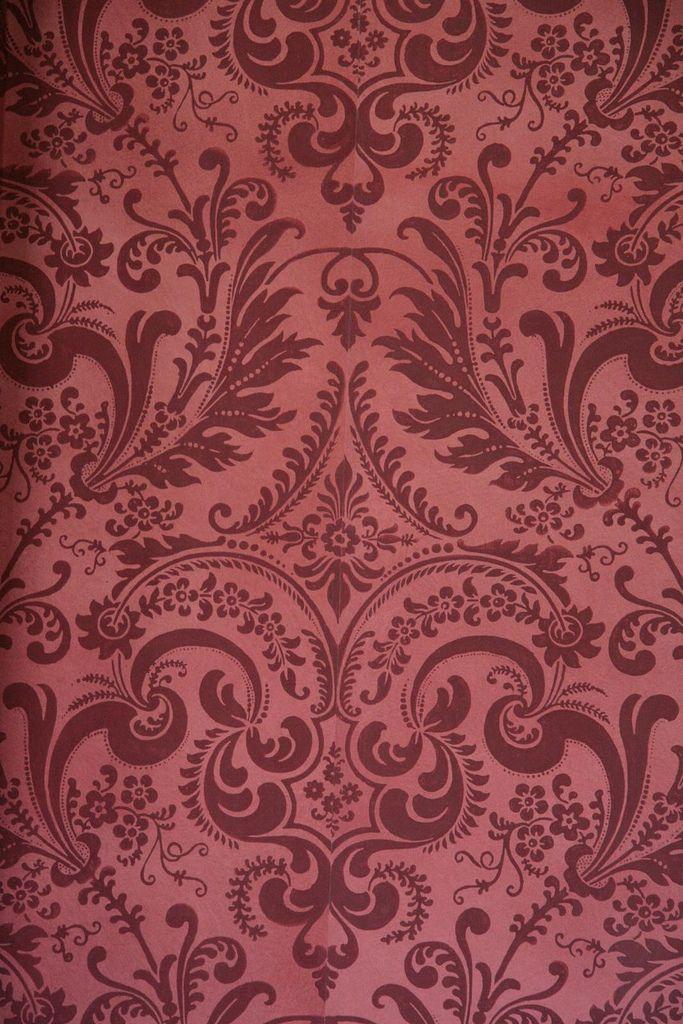 Inspiration marsala la couleur de l ann e de pantone cocon de d coratio - Couleur de l annee pantone ...