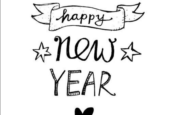 tres bonne année 2015 voeux
