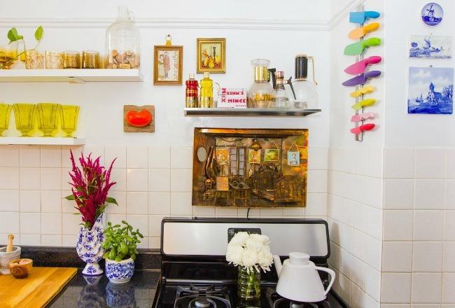 Quartier Maison, le blog décoration et maison des magasins But. Tendances,